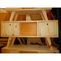 Muebles De Pino