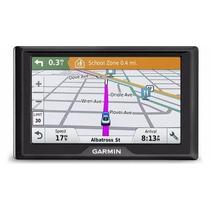 Gps Garmin Nuvi 42 Lcd 4.3 Mapas Nuevo 2016 Drive 40 Radares