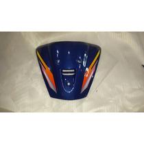 Frente Motomel C110 Mod 2006 Azul - 2r
