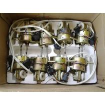 Motores Para Ventilador