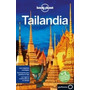 Tailandia Lonely Planet Castellano Edicion 2015