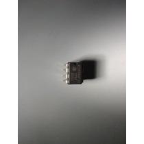 P1014ap10 Dip7 Lcd Tv Led P1014 Ap10 P 1014 Ap10