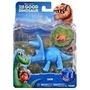 The Good Dinosaur Sam - Jugueteria Aplausos
