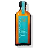 Moroccanoil Tratamiento Aceite De Argan Brillo X 100ml