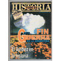 Todo Es Historia 337 - Agosto 1995 - Fin De La Guerra Fria E