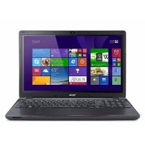 Notebook Acer 15,6 Touch-screen E5-571p-55tl I5 4gb 500gb