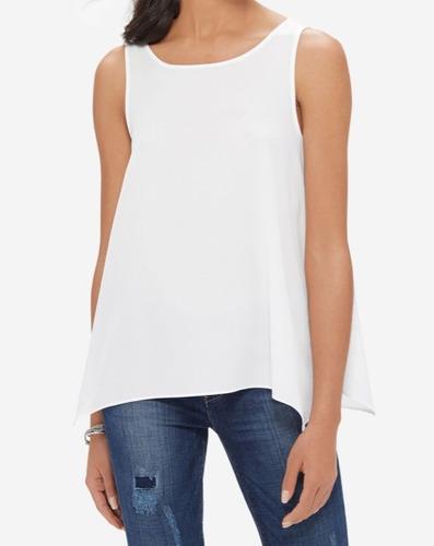 Blusas para mujer Limonni LI208 Basicas