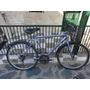 Bicicleta Pioneer Mountain Bike
