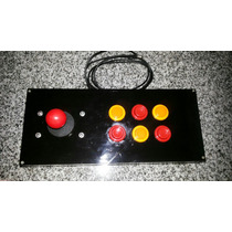 Palanca Arcade Para Pc