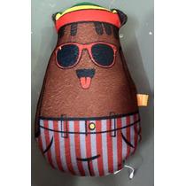 Flafly Almohadón Con Parlantes Yeah Toys Almacen De Sonrisas