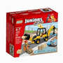 Lego 10666 Easy To Build