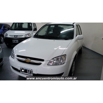 Chevrolet Corsa Lt 1.4 Full 3010 Km Automotoresclaudio