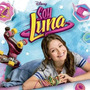 Cd Soy Luna Disney Records Nuevo Lanzamiento 2016<br><strong class='ch-price reputation-tooltip-price'>$ 189<sup>90</sup></strong>