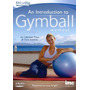 Pack 8 Videos En 3 Dvd Gym Ball Esferodinamia ( Pelota )