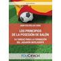 Principios Posesión Balon Tacticas Solivella (digital-orig)