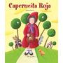 Caperucita Roja - Andrea Petrlik - Longseller