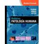 Kumar - Robbins - Patología Humana - 9° Edición
