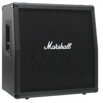 Marshall Gabinete Mg412acf Caja 120w 4x12