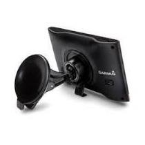 Gps Garmin Nuvi 2497 Bluetooth Mapas Mercosur Radares 4.3