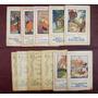 Colección De Cuentos Clásicos - Hermanos Grimm Y Andersen