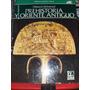 Prehistoria Y Oriente Antiguo Biblioteca Gráfica Noguer