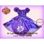 Disfraces Infantiles, Sofia, Princesas, Elsa