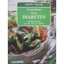 Tratamiento De La Diabetes Por Franke Y Jahnke Ed. Albatros