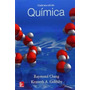 Chang Quimica 11° 2013 - Libro Nuevo