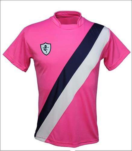 86524b8c2c13a Camisetas Futbol Numeradas Para Tu Equipo. Rapida Entrega  480 fzWzU ...
