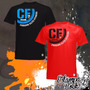 Remeras Crossfit Mutant Animal Gym Armour Diseños Unicos!