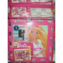 Rayuela Grande Barbie Goma Eva - Entrega Gratis Ver Zona
