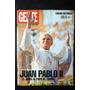 Especial - Revista Gente - Juan Pablo Ll - Su Muerte -