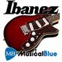Ibanez Guitarra Elec Roadcore Rc330t Bbs