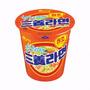 Ramen Cup Sopa Instantanea Oriental Picante 65 Gr