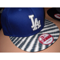 Gorra New Era Los Angeles Tony Alva Suicidal Tendencies Nba