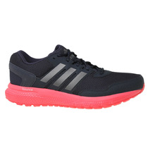 Zapatillas Adidas Ozweego Bounce Cushion M
