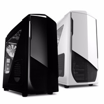Gabinete Pc Gamer Nzxt Phantom 530 Full Tower Atx Usb3 Fans
