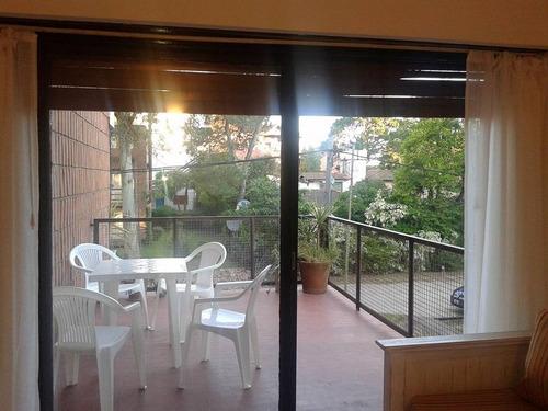 Departamento Alquiler Pinamar Centro
