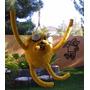 Piñatasjake Hora De Aventura