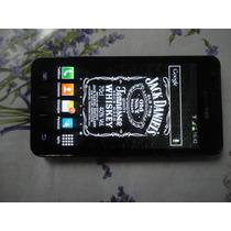 Samsung S2 Para Personal En Excelente Estado!!