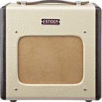 Fender Champion 600 5watts Amplificador De Guitarra Valvular