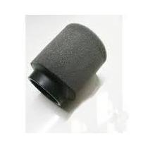 Filtro Aire Conico 42mm * 130mm. Ero Con Resorte