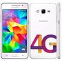 Samsung Grand Prime 4g En Cordoba, Stock Permanente. Lte