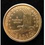 Moneda De 1 Dolar Americano. Año 2000.