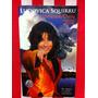 Horóscopo Chino 2012 - Ludovica Squirru