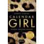 Calendar Girl 1. Audrey Carlan. Novela Romantica- Erotica