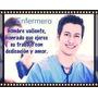 Enfermería, Inyecciones A Domicilio 24hs