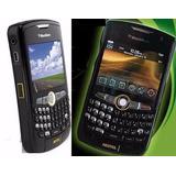 Blackberry Nextel 8350 Nueva En Caja Apta Internet Whatsapp