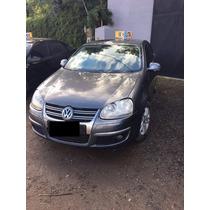 Exelente Volkswagen Vento Tdi Luxury Good/dsg/permuto