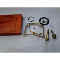Kit Reparacion Keyster Japon Yamaha Rx 100 125 Y 135